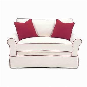 twin sofa sleepers twin sofa sleepers thesofa With sofa bed or sleeper sofa