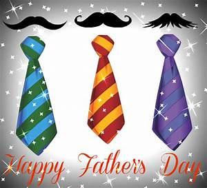 Best Wishes Of Father's Day Free Happy Father's Day