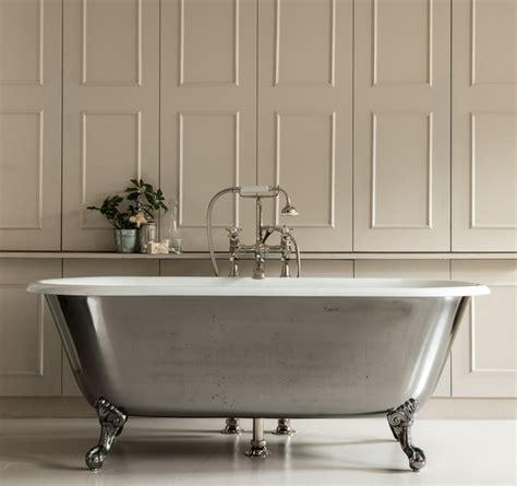 Freistehende Badewanne Die Moderne Badeinrichtung by Freistehende Badewanne Blickfang Und Luxus Im Badezimmer