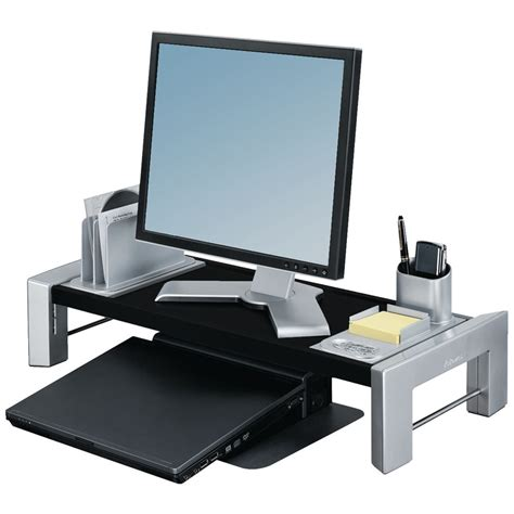 adjustable stand up desk staples desk decoration ideas
