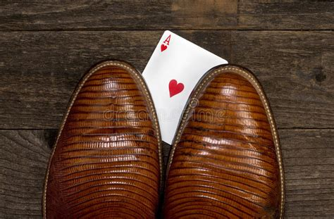 cheating poker player stock photo image  addiction