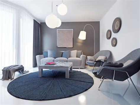 living room seating arrangement ideas