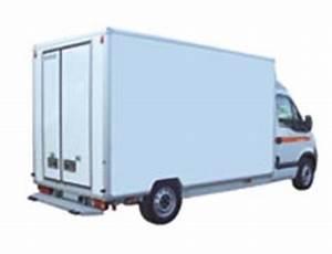 Comment Choisir Son Frigo : comment bien choisir son camion frigo v hicule utilitaire ~ Nature-et-papiers.com Idées de Décoration