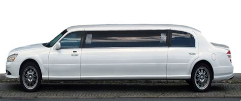 Booking Limousine Service by Benefits Of Booking A Limousine Luxury Limo And
