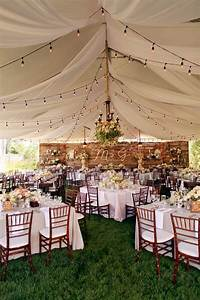 outdoor wedding reception ideas 15 dipped in lace With outdoor wedding reception ideas