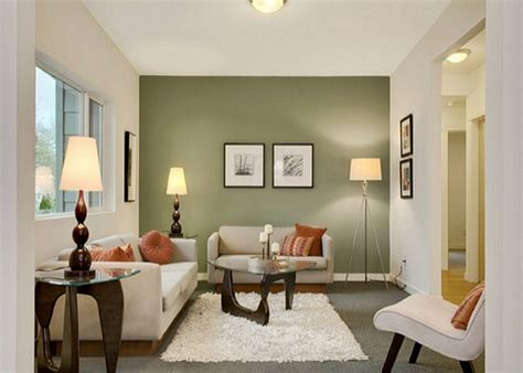 31130 dining room accent wall magnificent living room living room accent wall ideas accent wall