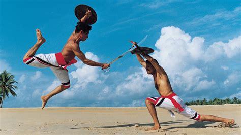 kalaripayattu  kalarippayattu  martial art form