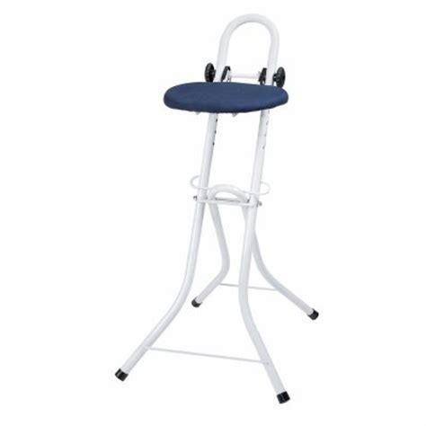 chaise de repassage la chaise de repassage la redoute pickture