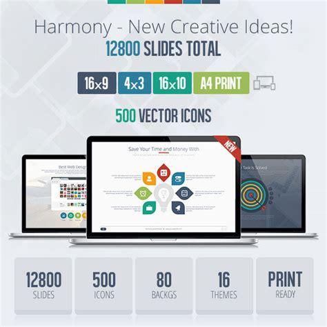 best powerpoint presentation templates 49 best powerpoint templates 2016 web graphic design bashooka