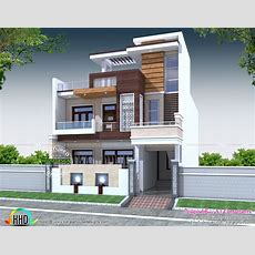 Tag For 30 60 House Design  30x60 House Plans 2017 And