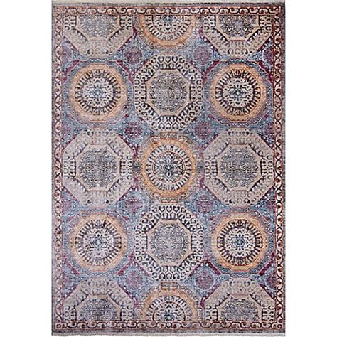 miller area rugs artisan by miller geometric area rug bed bath