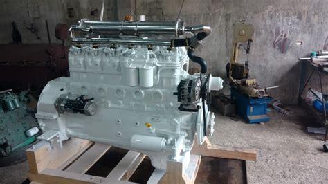mariniza 231 227 o de motor mwm 6 cilindros r 15 000 00 em mercado livre