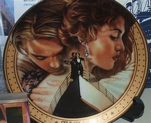 titanic rose and jack - Titanic Photo (20281239) - Fanpop