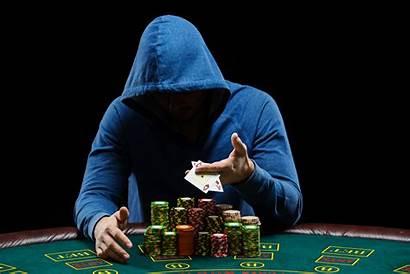 Poker Player Wallpapers 5k 4k Games Cz
