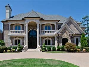 1000+ images about Atlanta Luxury Homes on Pinterest