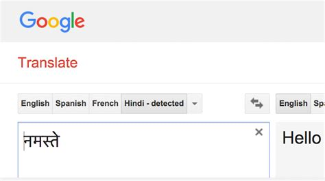 canape translation oogle transate 100 images translate brings instant