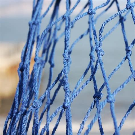 decorative fishing net decorative netting decorative
