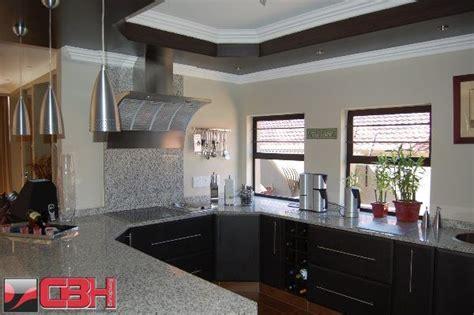 kitchen designs south africa kitchen ideas kitchen designs south africa 4678