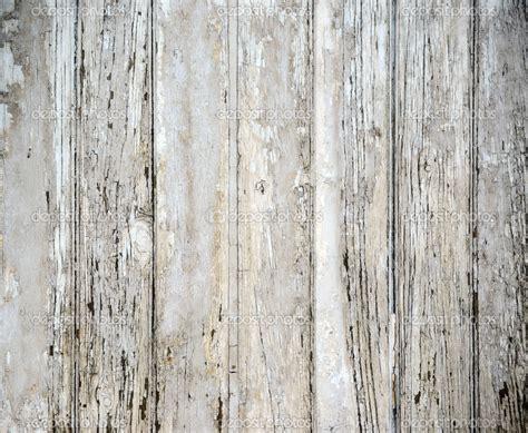 bathroom vanity ideas rustic grey wood background and rustic wood backgrounds
