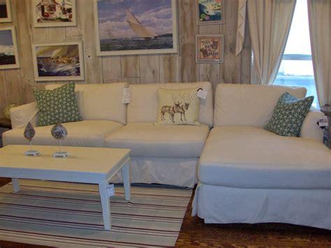 home goods loveseat home goods sofa home goods sofas ezhandui thesofa