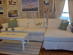 Hildreth's Home Goods: Sofa or Sectional? Which one should ...