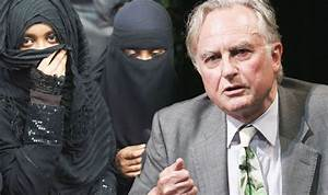 Richard Dawkins in extraordinary new outburst against ...