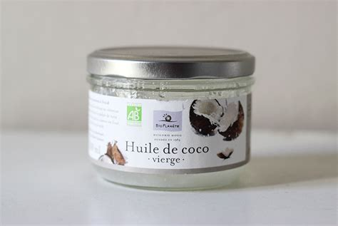 cuisiner avec l huile de coco les bienfaits de l 39 huile de coco mango and salt