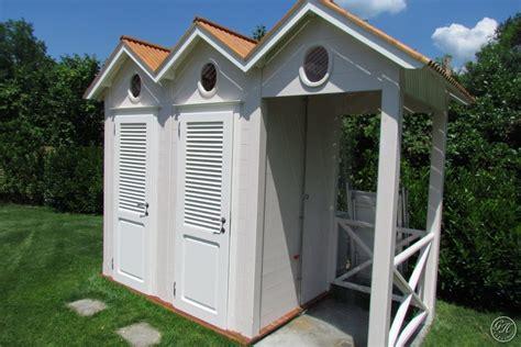 cabina spogliatoio cabine spogliatoio garden house lazzerini l eleganza