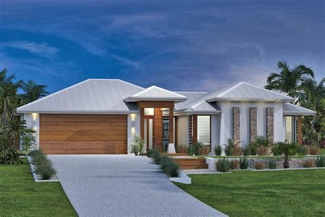 Mandalay 256, Home Designs In New South Wales Gj