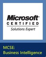 Finally  Mcse Business Intelligence  Bonk. Search Engine Optimization Words. Steel Tracks For Excavators Place Ads Online. Nursing Assistant Online Training. Amex Purchase Protection Silverstein Law Firm. Basic Internet Services Colicky Abdominal Pain. Golden Retriever Seizures M S Human Services. Photography Classes Harrisburg Pa. R O Drinking Water System Mac Mini Colocation