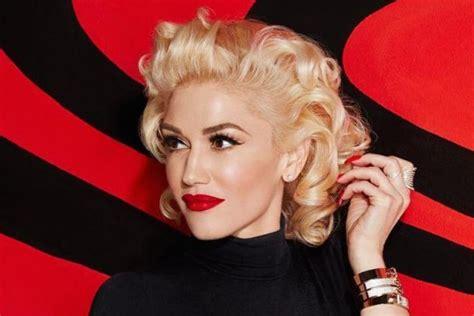 """Gwen Stefani- """"make Me Like You"""" Is About Blake Shelton"""