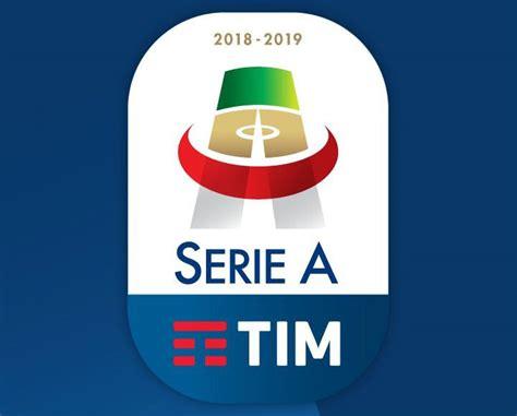 Está perdido? Saiba onde assistir o Campeonato Italiano ...