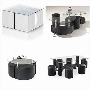 Table Pouf ConforamaMeubles Avec Basses Salon Tables Basse tdrshQ