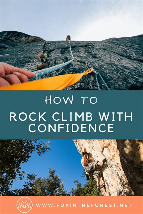 The Complete Guide Overcoming Fear Heights With