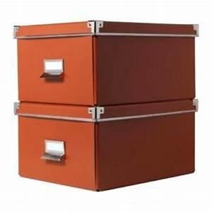 Ikea Aufbewahrungsboxen Mit Deckel : ikea aufbewahrungsboxen kassett 2 er set regalkisten mit deckel und etikett bxtxh 33x38x30cm ~ Watch28wear.com Haus und Dekorationen
