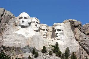 How Mount Rushmore Whitewashed the Tribal Territories of ...