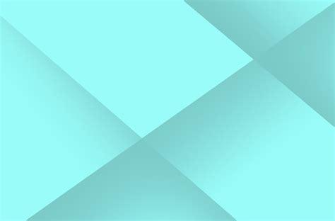 wallpaper biru muda  find hd wallpapers