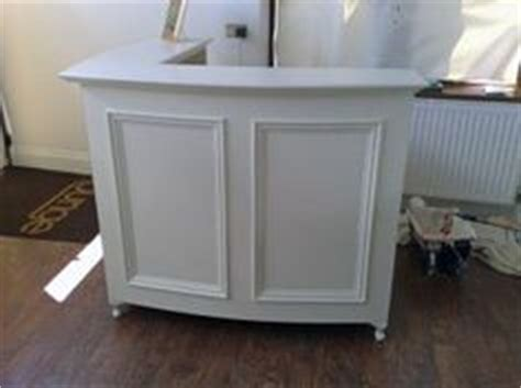 Diy Ikea Reception Desk by Style Shabby Chic L Shape Reception Desk Retail
