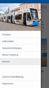 Rsag Fahrplan Rostock : rsag fahrplan apps on google play ~ A.2002-acura-tl-radio.info Haus und Dekorationen