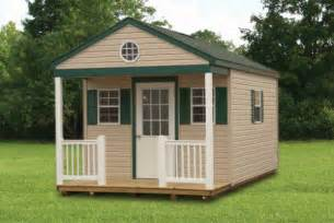 4x4 shed foundation plans for a 8x12 storage shed amish built sheds in michigan
