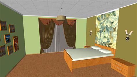 interior design exles interior design 3d