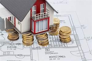 Nebenkosten Beim Haus : nebenkosten beim hausverkauf oder wohnungsverkauf ~ Yasmunasinghe.com Haus und Dekorationen