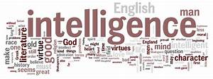 Paideia High School/Moral Obligation to Be Intelligent ...