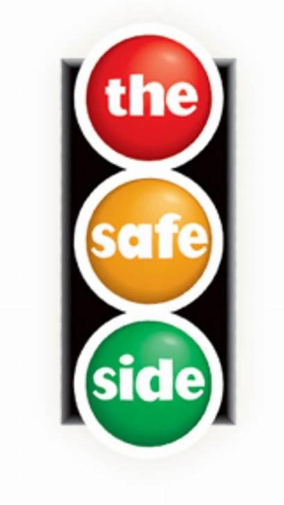 Safe Side Safety Stranger Todaysmama Kuk Sool