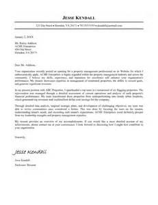 cover letters for officer candidate letter of recommendation sle cover letter templates
