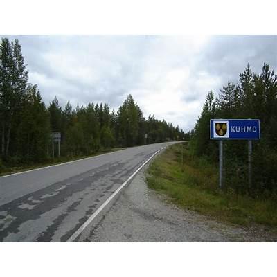 File:Kuhmo-Suomussalmi.JPG
