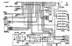 87 Camaro Z28 Wiring Diagram