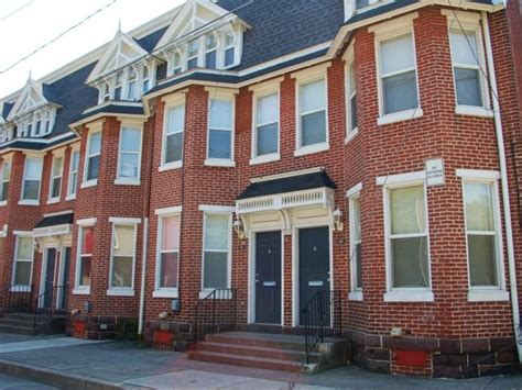 Finder Harrisburg Pa by Governor S Square Harrisburg Pa Apartment Finder