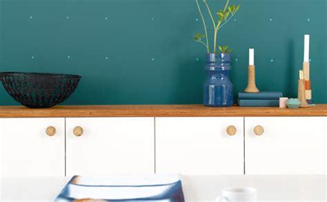 repeindre meuble cuisine mélaminé peindre une cuisine en mélaminé ciabiz com