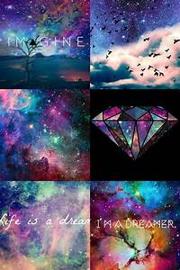 1000+ images about Wallpapers on Pinterest | Galaxy quotes ...